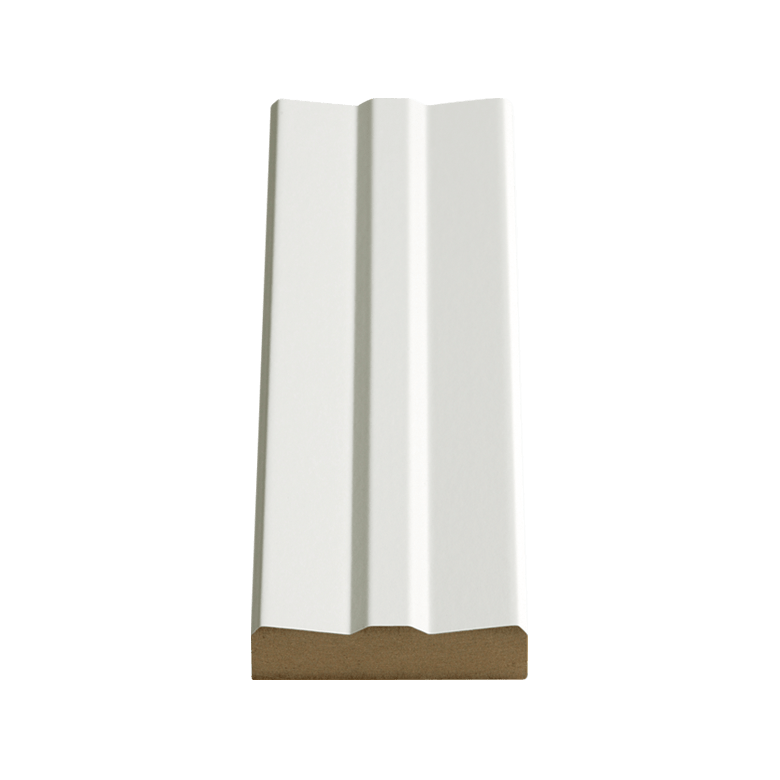 Architraaf Modern