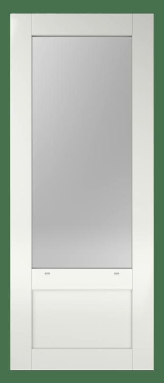 B 16 PV