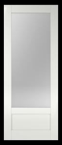 FI 1001