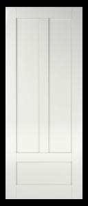 FI 1100