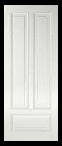 GD 1100
