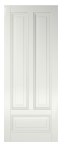 HD 1100