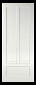 JN 1100